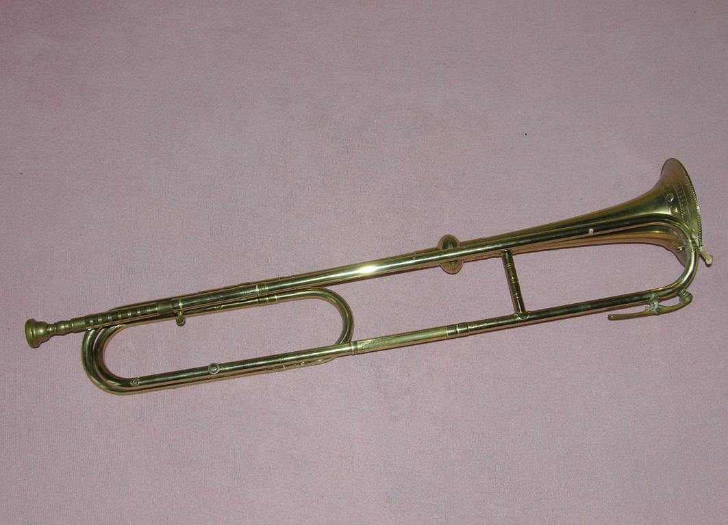 La Tromba La Tromba